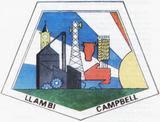 WEBLOG de LLAMBI CAMPBELL