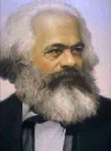 """O """"velho"""" Karl"""