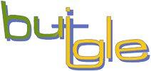 buigle.com