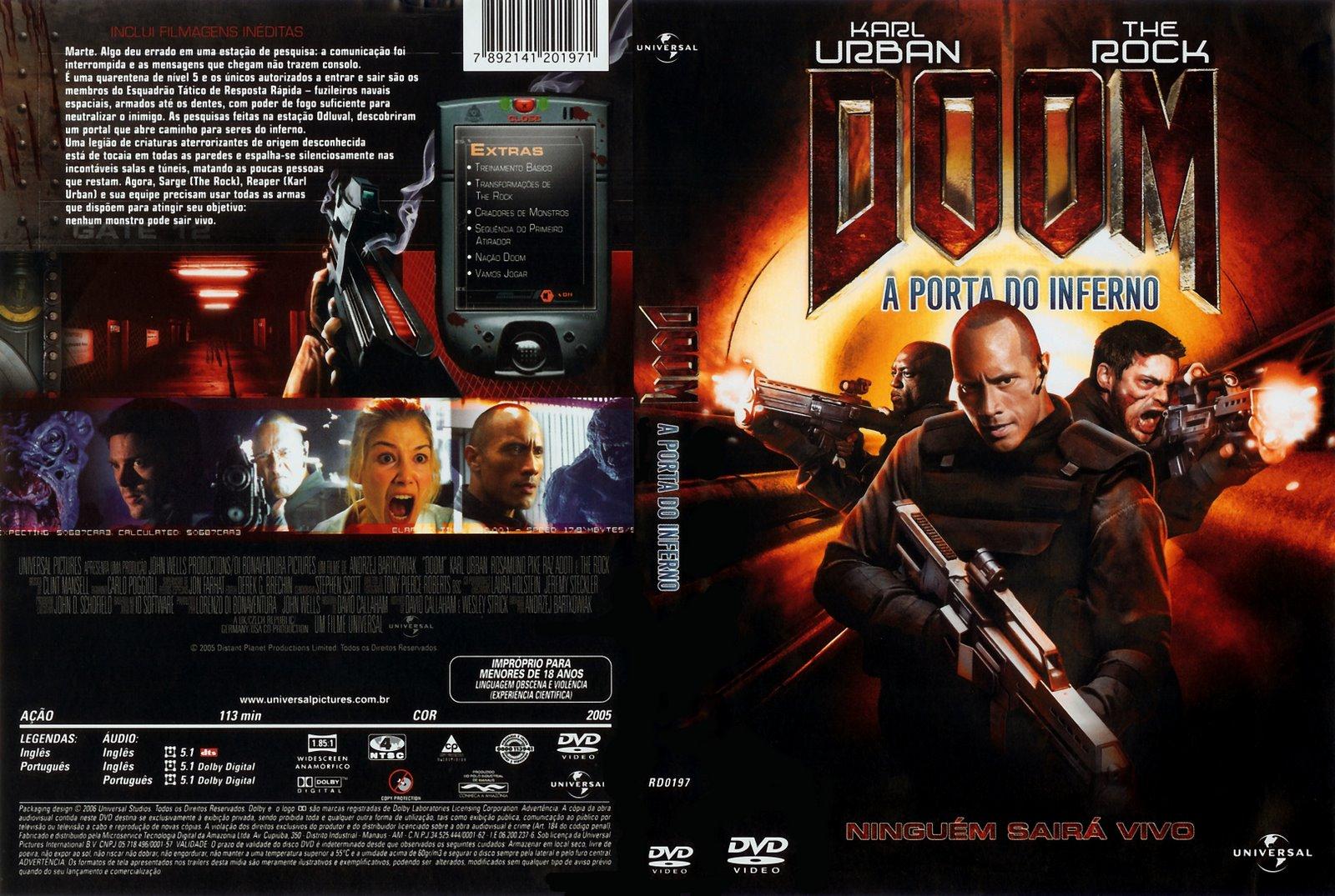http://3.bp.blogspot.com/_pnOdTUC4iSY/TDM6qKKhcDI/AAAAAAAAAD0/I_BIXXZS_vg/s1600/Doom+a+posrta+do+inferno.jpg