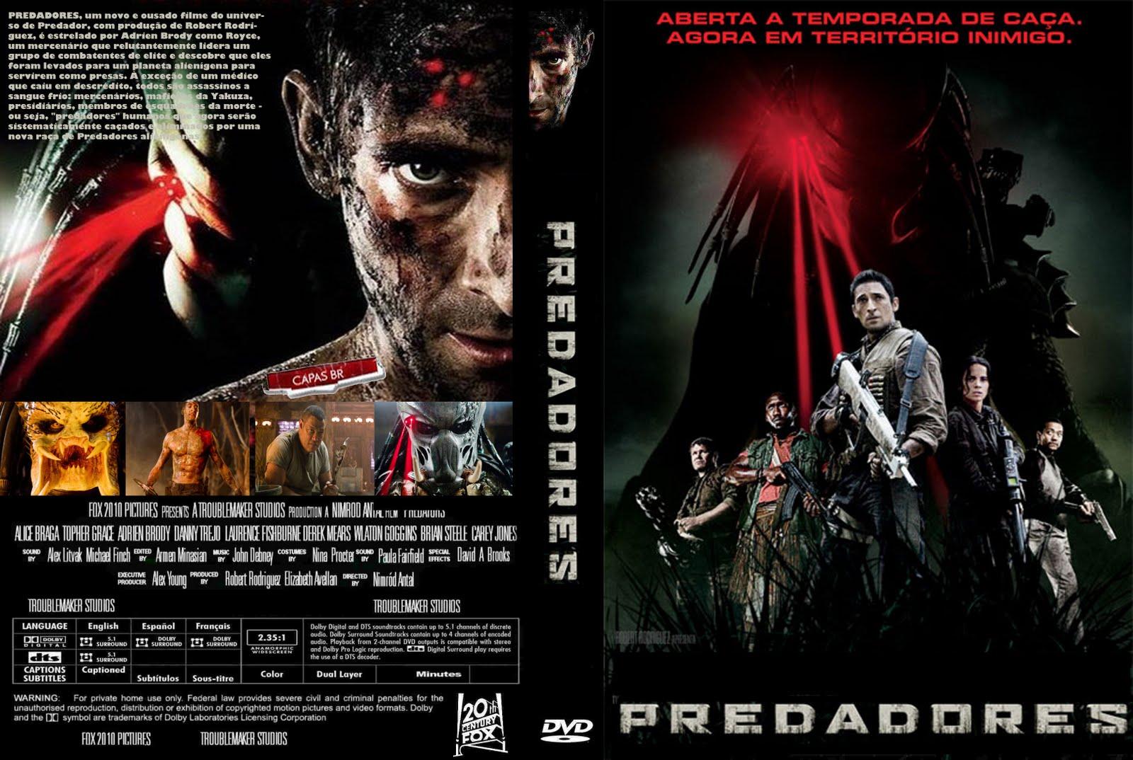 http://3.bp.blogspot.com/_pnOdTUC4iSY/TESgCciHlPI/AAAAAAAAARc/gckC84vPDbk/s1600/Predadores+-+2010.jpg