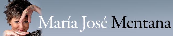 María José Mentana