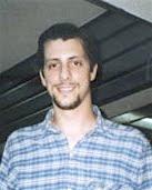 Daniel De Leo