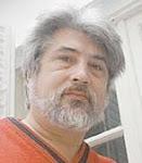 Gardini, Carlos