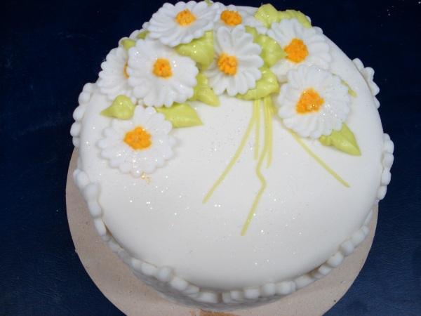 Blog Deli Art Cake Creations : Dia das Maes Deli Art Cake Creations