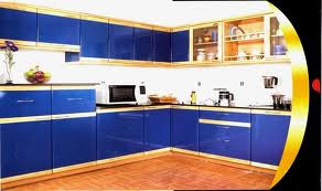 Gurgaon Modular Kitchen Design Company Aditya