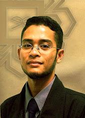 President 2007/2008
