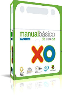 libro tutoril de las XO