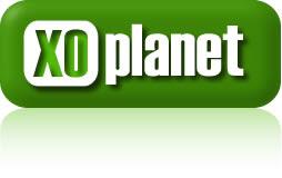 XOplanet Planeta xo