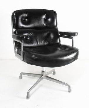 Lobby Chair ES 105