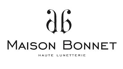 Maison Bonnet