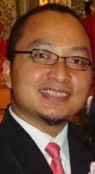 Dr. Alif