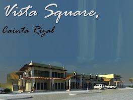 Vista Square
