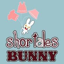 SHORTALES BUNNY
