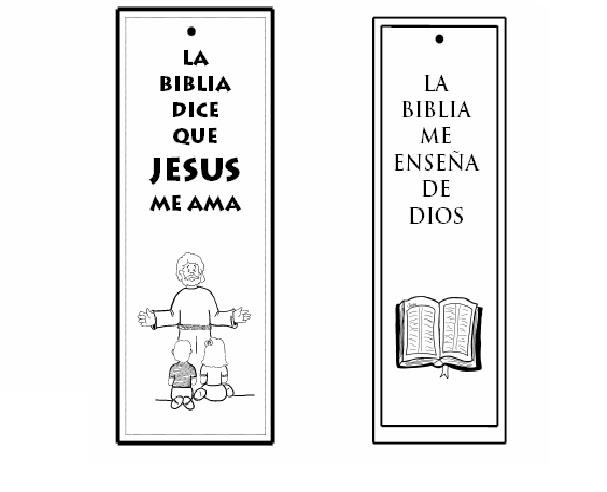 Cristo Me Ama Para Coloar | www.imagenesmy.com