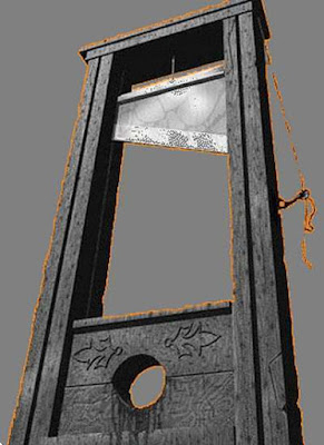Girl On Guillotine http://www.ar15.com/forums/t_1_5/1212368_Ame_Deal__Arizona_girl_suffocates_to_death_after_being_put_in_box_over_Popsicle__family_charged.html