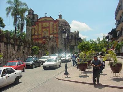http://3.bp.blogspot.com/_poTKC38if4o/TR-ZUnm-2XI/AAAAAAAASao/JqArBcwD5hQ/s640/morelos+cuernavaca.jpg