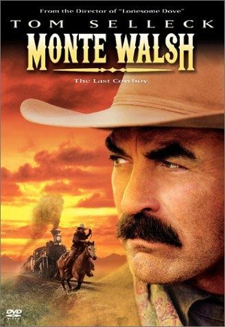 Monte Walsh O Ultimo Cowboy Download Filme