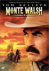 Baixe imagem de Monte Walsh O Ultimo Cowboy (Dublado) sem Torrent