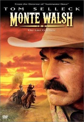 Monte Walsh O Ultimo Cowboy (Dublado)
