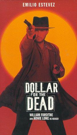 Baixar Filmes Download   A Vida Por Um Dólar (Dublado) Grátis