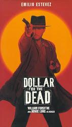 Baixar Filme A Vida Por Um Dólar (Dublado)