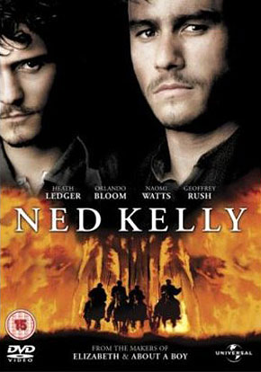 Download Baixar Filme Ned Kelly   Dublado