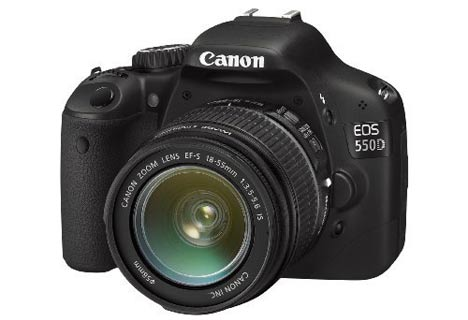 canon 550d pictures. The Canon EOS 550D DSLR