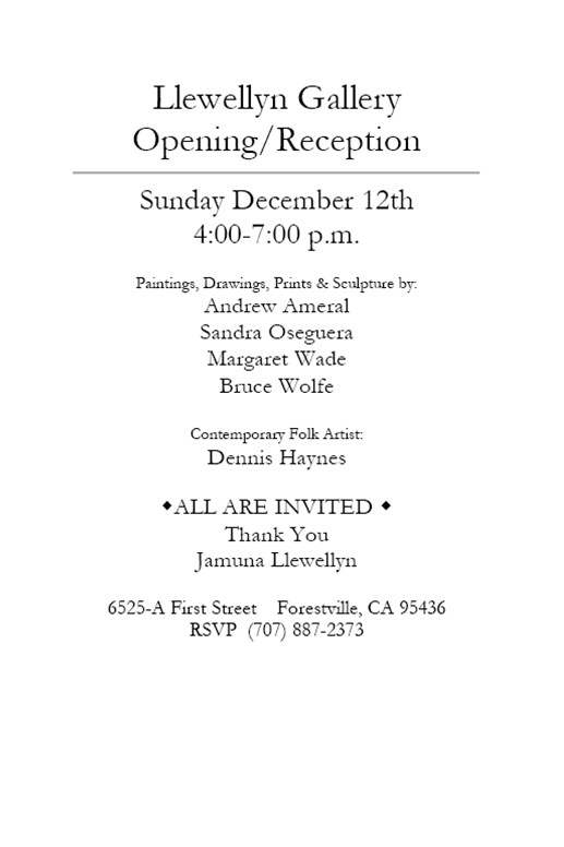 Invitation For Inauguration Of Office was adorable invitations layout
