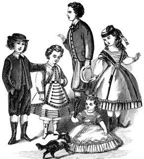 Victoria Kids - Children's Clothing Boutique ~ Smocked Dresses