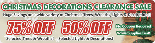My little cottage in the making christmas clearance sales for Christmas decorations clearance online