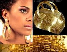 Variations Capim Dourado