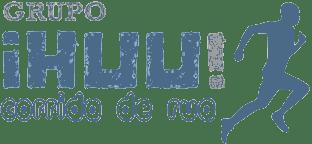 Grupo de Corrida Ihuu