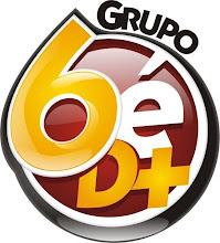 GRUPO 6ÉD+