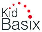 Kidbasix