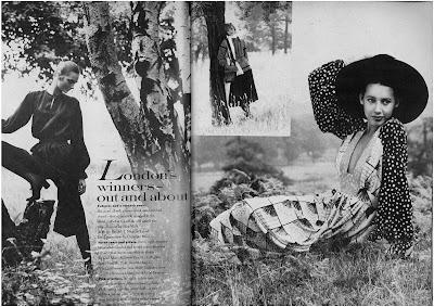 Hylette Adolphe Nude Photos 67