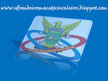 Secção Desportiva Bombeiros Macedo de Cavaleiros