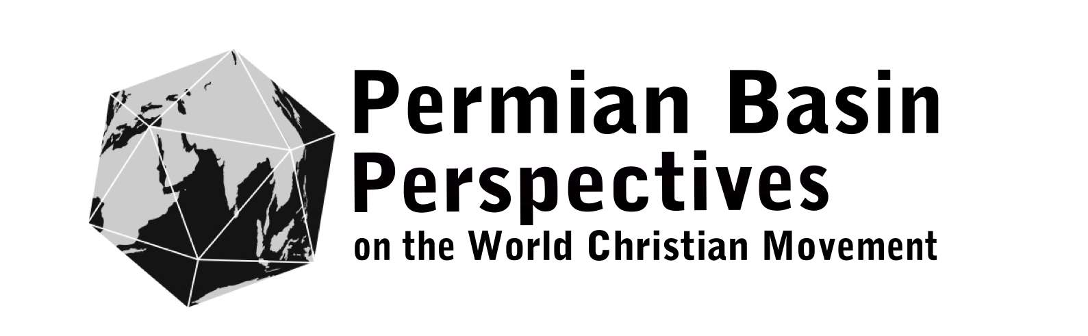perspectives on the world christian movement mission Perspectives connect service this perspectives connect service is provided to you in partnership with finishers project, providing christian adults with information, challenge and pathways for discovering and processing opportunities in missions—short-term or as a next career in the us or abroad.