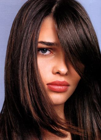 Style Long Hair, Long Hairstyle 2011, Hairstyle 2011, New Long Hairstyle 2011, Celebrity Long Hairstyles 2030