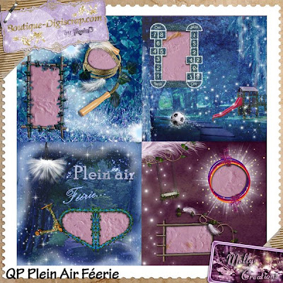 http://mellyecreations.blogspot.com/2009/04/previews-de-mon-kit-plein-air-feerie.html