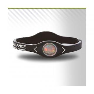 Power Balance (tutorial) Power_balance_negra-500x500