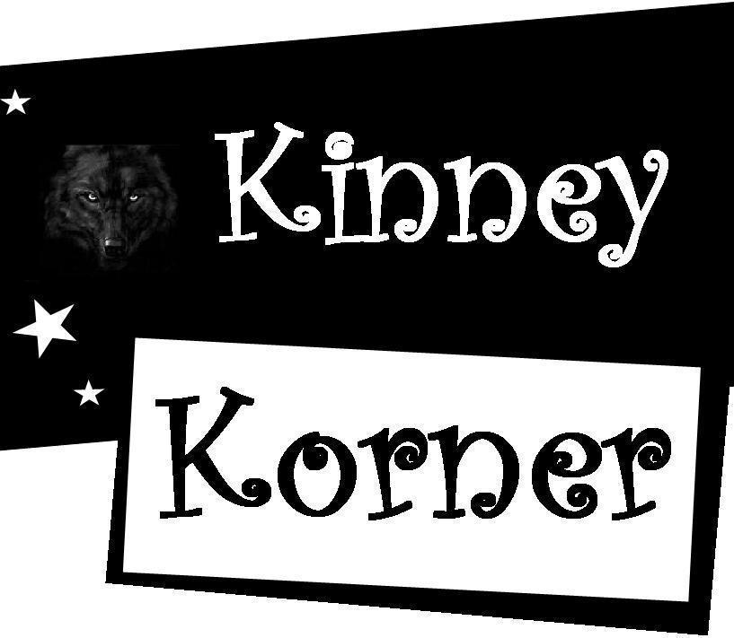 Kinney Korner