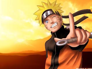 Las Canciones animes que mas te gustan Naruto-shippuden