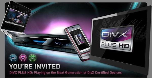 DivX Plus 8.1 Build 1.4.0.17