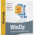 WinZip Pro v15.0.9411 + keygen