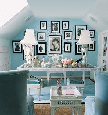 Mary Mcdonald Designer interior designer: mary mcdonald - meg biram