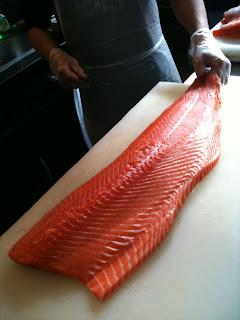 Grand pro de sushi ss+016%E5%89%AF%E6%9C%AC