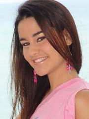 Beleza Alagoas 2006