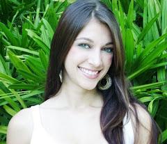 Pernambuco no Beleza Brasil 2006