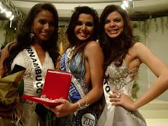 Pernambuco no Beleza Brasil 2007
